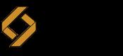 1 logo and tagline