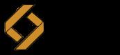 logo and tagline